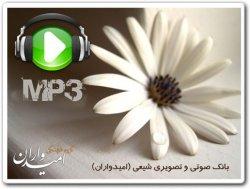 مجموعه سرود به مناسبت ولادت امام رضا علیه السلام (1)
