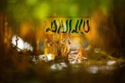 گفتگوهای «من وشما» ،با خدا