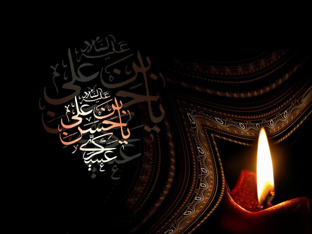 توصیه خواندنی امام حسن عسکری (علیه السلام) به شیعیان