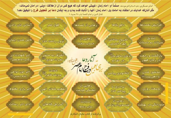 T0102-Poster Doa Faraj