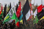 اربعین حسینی: شوق وصال