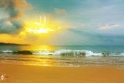خصوصیات روز قیامت در ۳ روایت