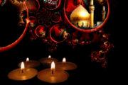 شهادت امام حسن عسکری علیه السلام: دعا، فریادی برای دادخواهی