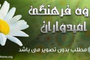 زیارت امام حسین علیه السلام از راه دور