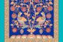 ائمه اثنا عشر- جانشینان پیامبر اکرم صلی الله علیه و آله و سلم دوازده نفر هستند.